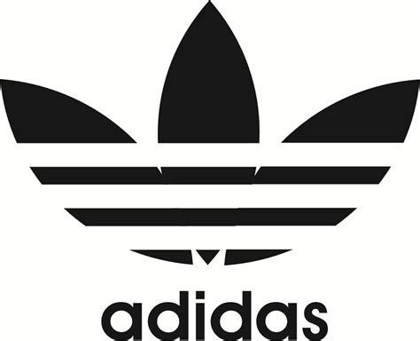 Polobaju Berkerah Logo Adidas Classic image result for adidas classic logo pages originals