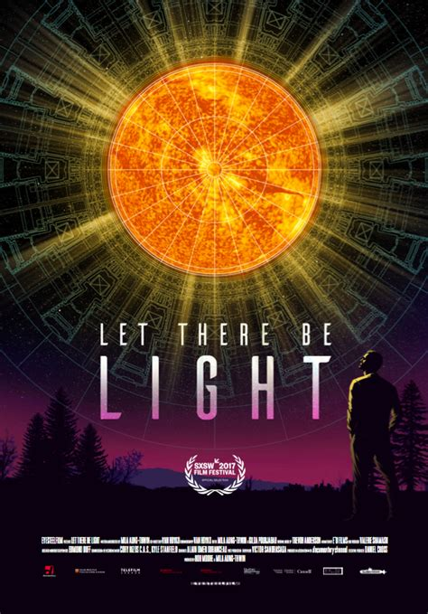 trailer for let there be light let there be light trailer documentary on nuclear fusion