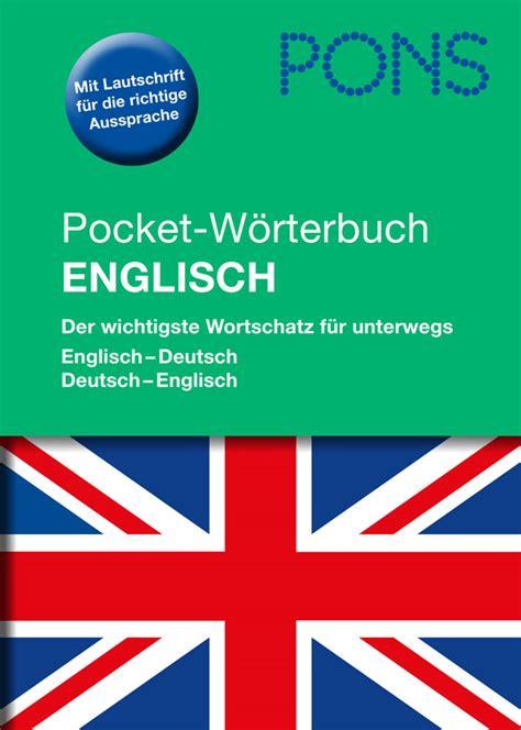 Elektronisches Wörterbuch Englisch 97 elektronisches w 246 rterbuch englisch elektronisches w