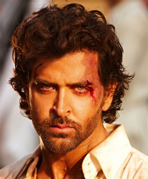 hrithik roshan movies list hits the biggest hits of hrithik roshan rediff movies