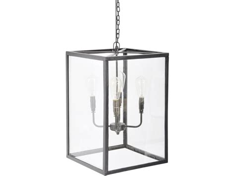 Square Glass Ceiling Light The Square Glass Ceiling L Is Part Of Our Range Of Modern Chandeliers Pendant Lights Ideal