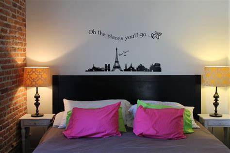 cool bedroom murals eclectic bedroom wall murals ideas ideas for a teen