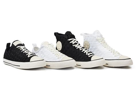 Sepatu Vans Patta vans x the shadow conspiracy 10th anniversary collection sneakersbr