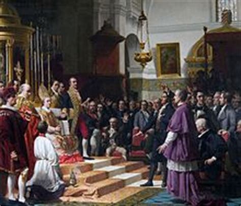 spain since 1812 0340981741 spanish constitution of 1812 wikipedia