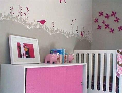 decoracion habitacion ni a bebe decoraci 243 n habitaci 243 n bebe ni 241 a actual