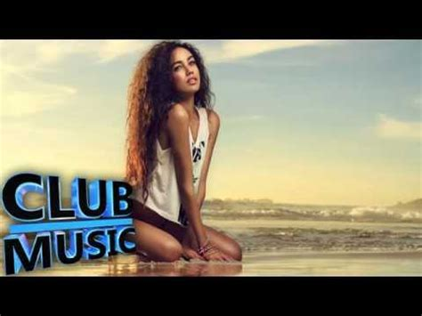 best club electro house mix 2014 club new club electro house mix 2014 club