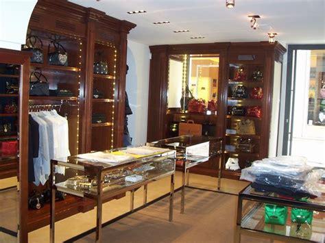 abc arredamenti trento negozi arredamento trento abbigliamento arredamento