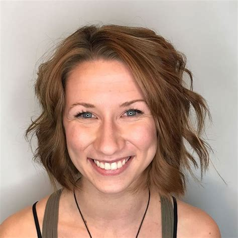short hair styles age 30 age 50 short hairstyles life style by modernstork com