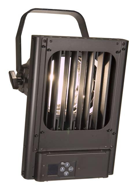 lighting accessories wybron 89020 eclipse it 1k shutter dowser