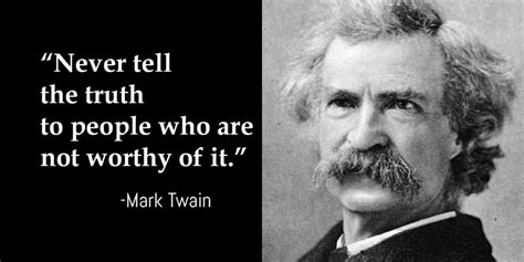 biography essay on mark twain mark twain biography essays