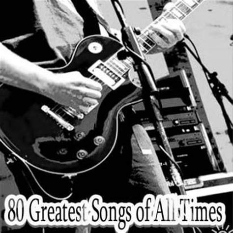 Best Songs On Section 80 by 80 Greatest Songs Of All Times Cd2 Mp3 Buy Tracklist