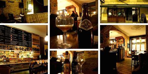 top bars in berlin craft beer bars in berlin berlin ick liebe dir
