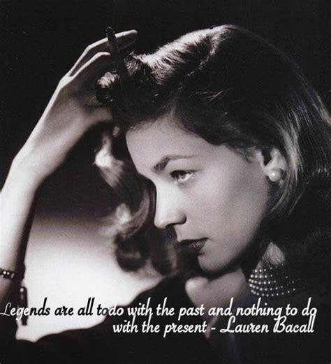film star quotes lauren bacall movie quotes quotesgram