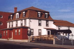 kirby funeral home new bedford ma legacy