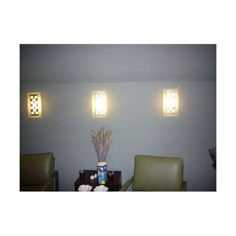 home decorative lighting home theater lighting ideas