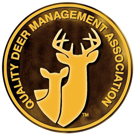 Best Mba Programs In The Southeast by 17 Best Images About Whitetail And Turkey Management