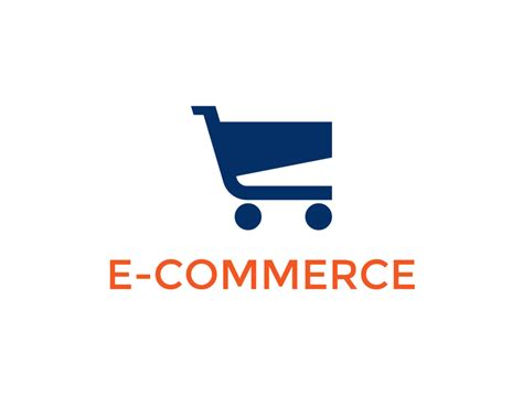 e commerce web design multimedia studio indigo fire web media