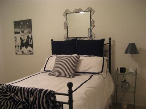 hepburn inspired bedroom hepburn inspired room 10 cool hepburn