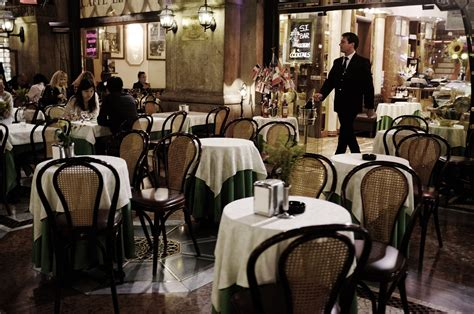 best restaurant in milan italy restaurants in italy our of the best