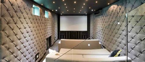 How To Soundproof Your Room by How To Make A Room Soundproof