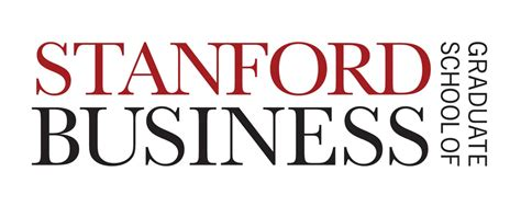Stanford Graduate School Of Business Mba Eligibility by De Beers Partners With Stanford Graduate School Of
