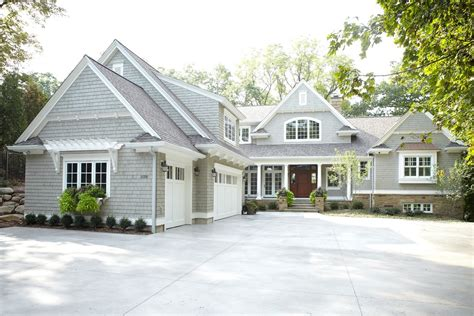 Attractive Houses With White Trim #2: House-siding-options-exterior-traditional-with-stone-siding-white-trim.jpg