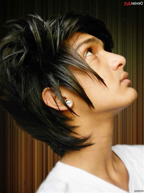 hairstyles hd videos download boy hairstyle hd wallpaper hairstyles