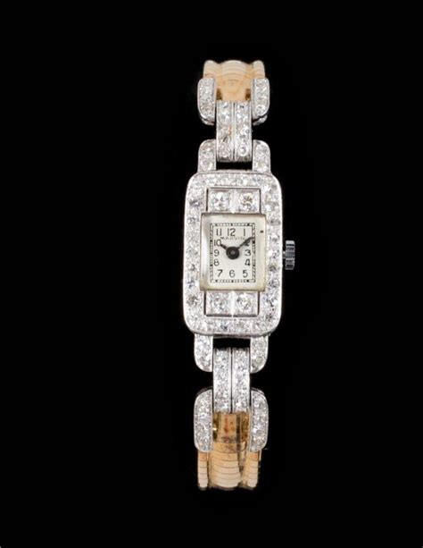 marilyn monroe watch blancpain watch owned by marilyn monroe sells for 225 000