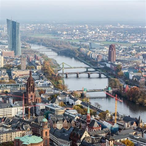 best hotels in frankfurt the 30 best hotels places to stay in frankfurt germany