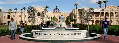 Of At Brownsville Mba top 20 cheap mba programs