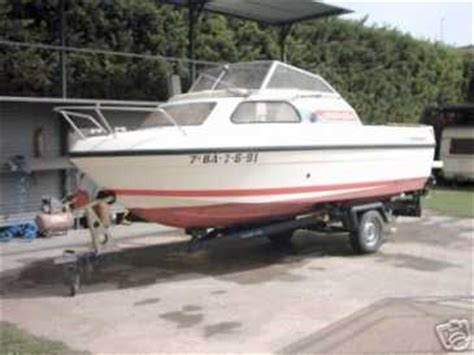 boat auctions spain search ads and auctions boats spain page 8
