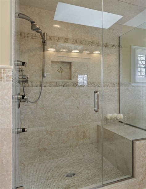 Bathroom Tub And Shower Ideas by Tub To Shower Conversion Services In Arizona Renovations