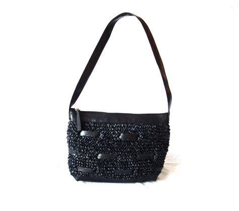 Tas Ecobags Trendy Eco Frendly Borneo Ecobags Trendy 1000 images about www smateria nl beautiful bags