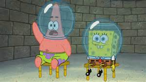 2017 freshman class list reaction thoughts 15 times we are from spongebob primetime