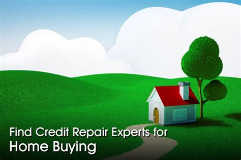 fixing your credit to buy a house fixing your credit to buy a house 28 images fixing your credit to buy a house 28