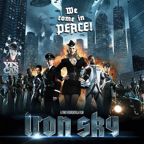 Iron Sky 2012 Full Movie 301 Moved Permanently