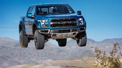 2019 ford f150 raptor 2019 ford raptor review release date competition