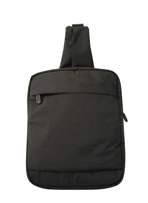 627 Fashion Hongkong Sling Bag china sling bag 09l 019 china sling bag shoulder bag