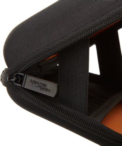 Amazonbasics Gps by Amazonbasics Carrying For 5 Inch Gps Black