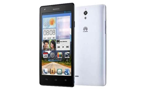 huawei mobile g700 huawei ascend g700 hd android with dual sim in low price