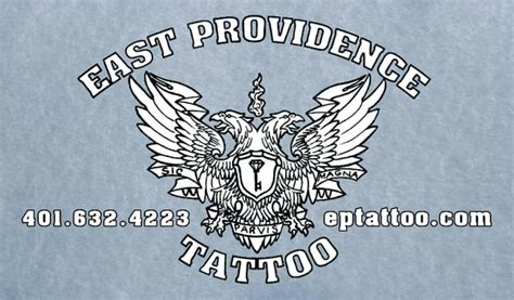 east providence tattoo east providence 51 photos east