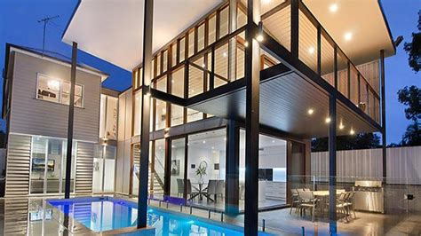 queensland reds recruit karmichael hunt buys 1 9m house