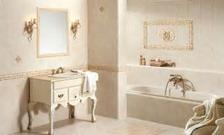 White Wainscoting Bathroom - cream bathroom ideas terrys fabrics s blog