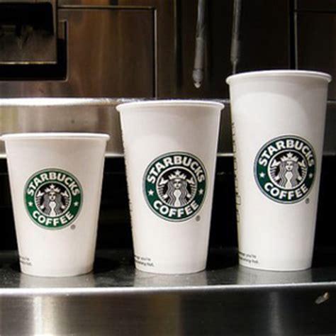 Trenta Secret Size   Starbucks Secret Menu   #HackTheMenu
