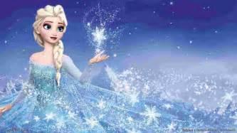 elsa queen frozen images elsa frozen hd wallpaper background photos 38208174