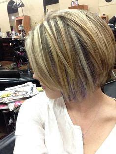 dylan dreyer haircut pictures dylan dreyer hair i love this cut back of bob haircut