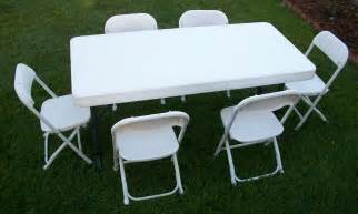 table rentals nyc chiavari chairs hire melbourne chair design chiavari