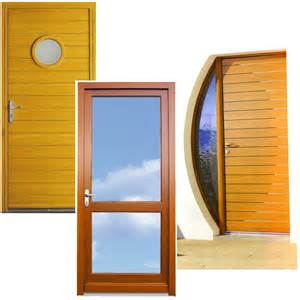comment renover une porte d entree en bois   digipi.co - Comment Renover Une Porte D Entree En Bois
