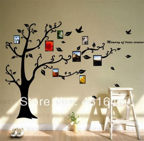 how to do wall painting designs yourself cuadros modernos pinturas y dibujos pintura minimalista