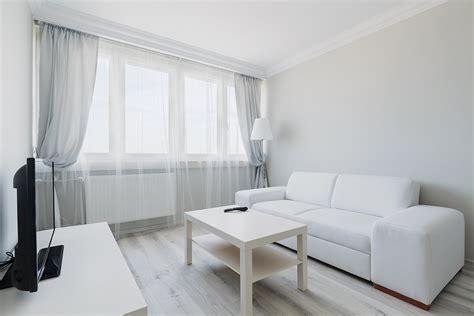Kleines Apartment Wohnzimmer by Bildquelle 169 Photographee Eu